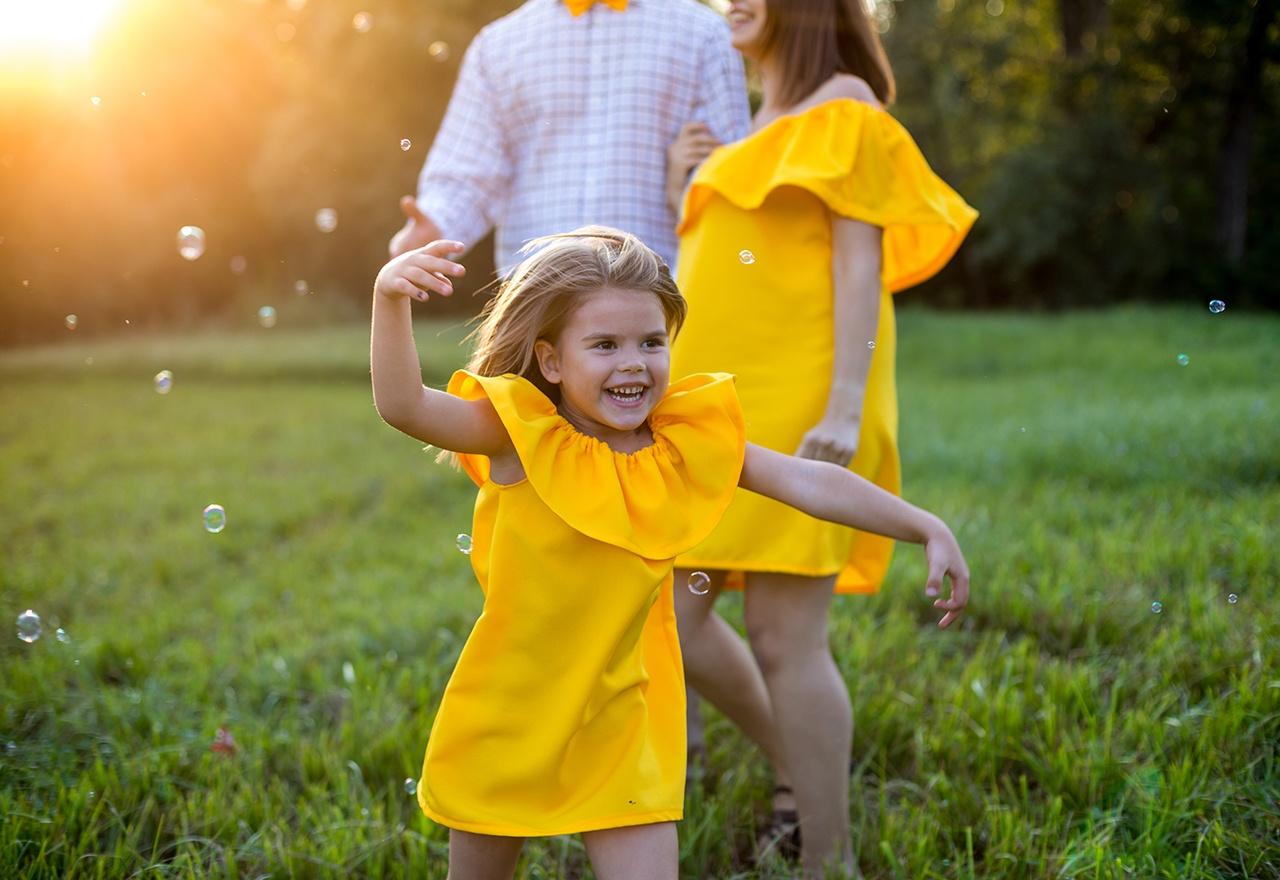 Girl Yellow Dress.jpg