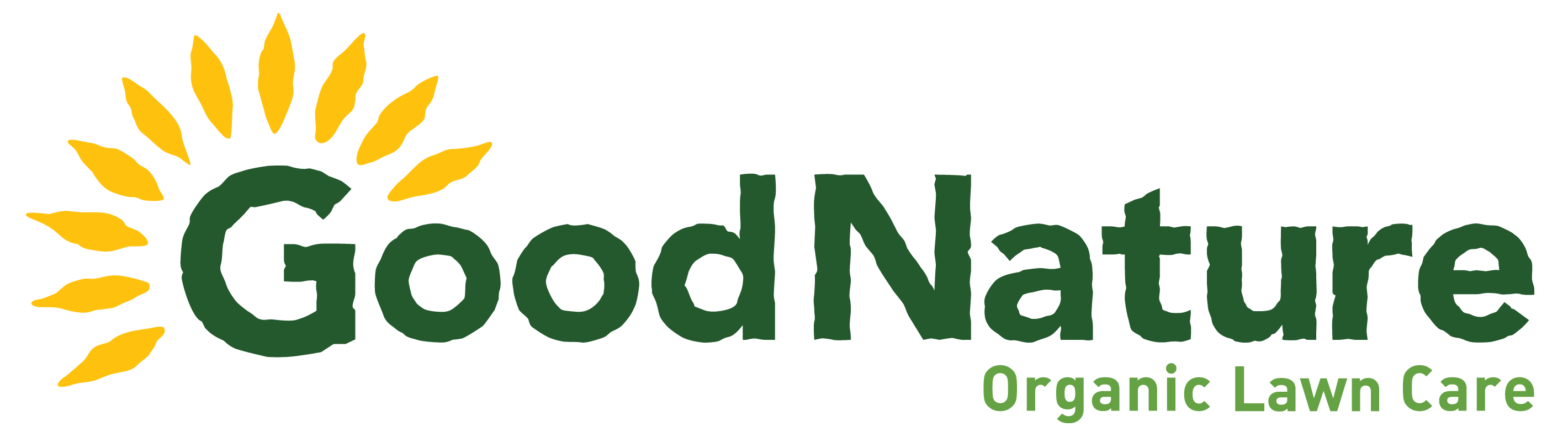 GoodNature_HorizontalLogo_Transparent