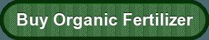 buy organic lawn fertilizer