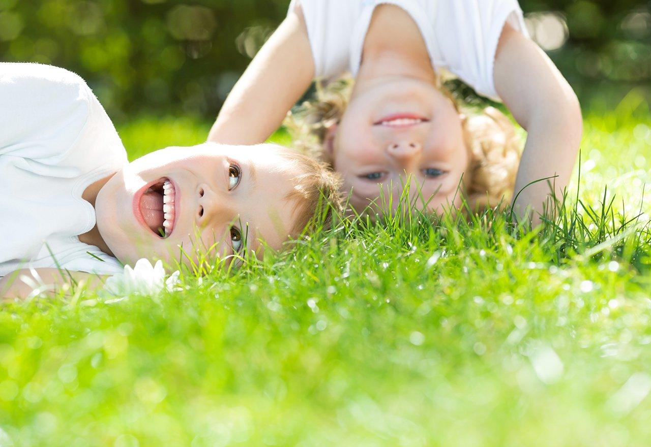 Kids Upside Down.jpg