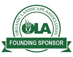 OLA_logo-1