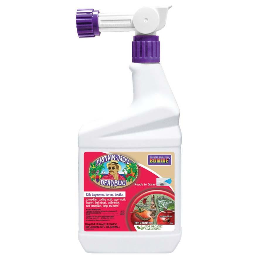 Product_Captain Jacks DeadBug Brew Hose End Sprayer