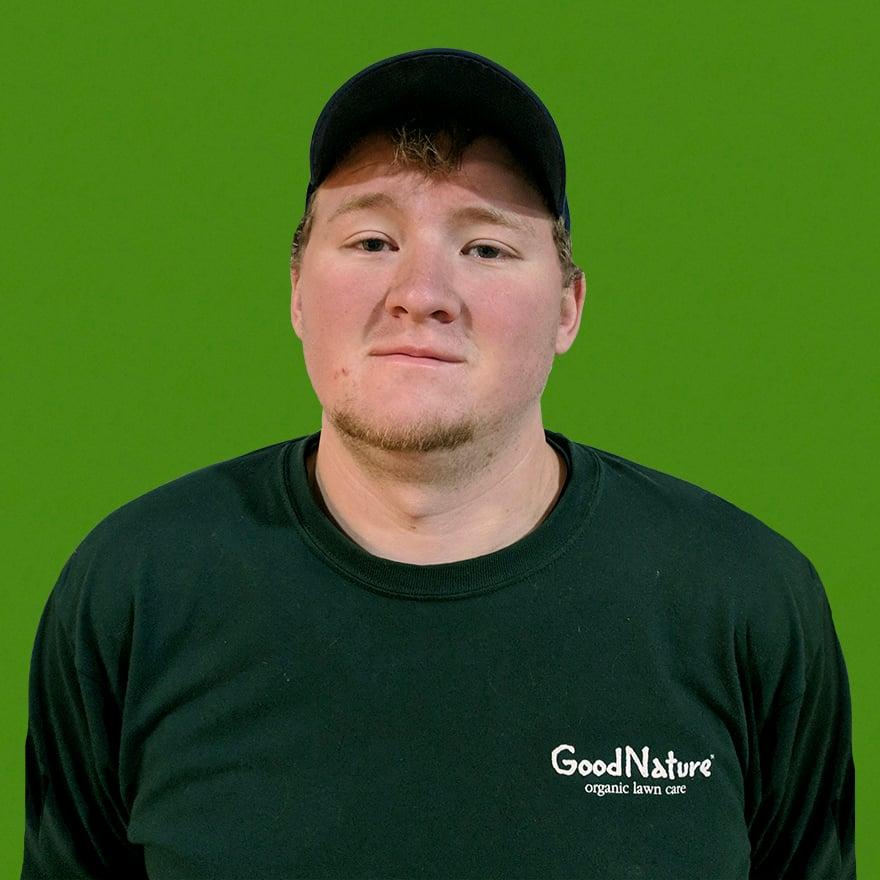 Staff_Columbus_Adam Anderson Final