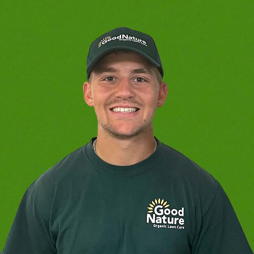 Staff_Columbus_Koby Brunney