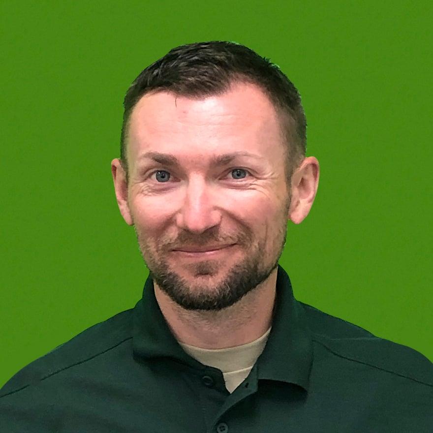 Staff_Jeff Edwards