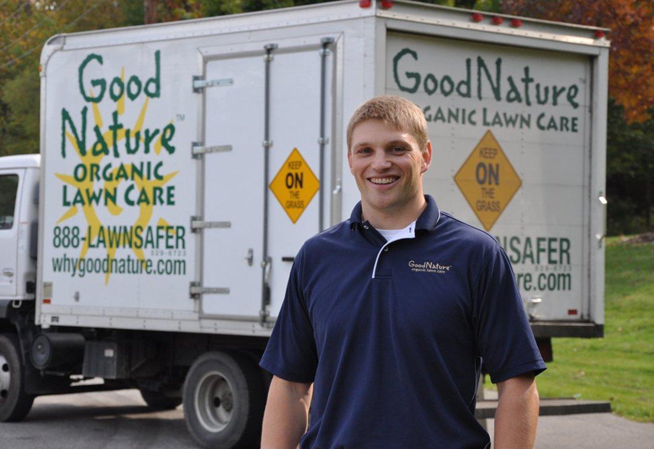Team Alec Truck
