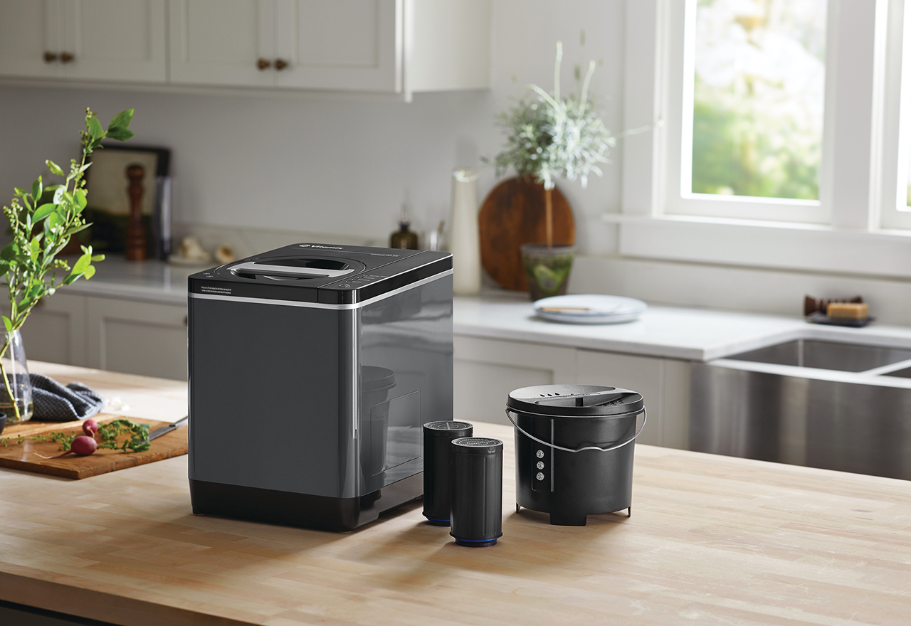 Vitamix FoodCycler FC-50